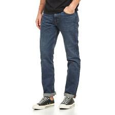 Levi's - Skate 511 Slim 5 Pocket S&e Bush Hose  Slim Fit