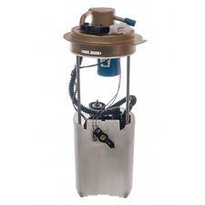 Autobest F2610A Fuel Pump Module Assembly for Silverado Sierra 1500 Classic HD