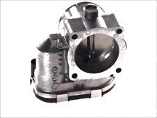Throtle cuerpo Bosch 0 280 750 009