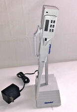 Eppendorf Pipettor Electic Digital Pipette Injector With Charger Stand 100