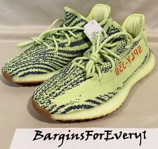 08f70f82eee3c Adidas 9 Men s US Shoe Size Athletic Shoes adidas Yeezy for Men for ...