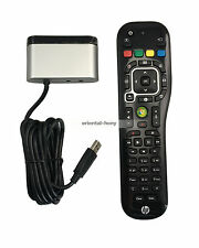 HP TSGI-IR01 MCE Infrared IR Receiver and TSGH-IR07 Windows Media Center remote