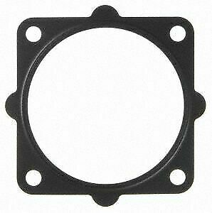 MAHLE Fuel Injection Throttle Body Mounting Gasket G31810;