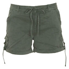 Superdry Tencel Cargo Shorts PN: G71154NT
