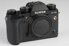 Fujifilm Fuji X-T2 24.3 Megapixels Digital SLR Camera - Excellent Condition
