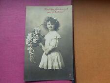 Zwischenkriegszeit (1918-39) Geburts- & Echtfotos