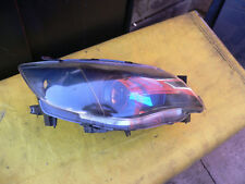 2013 SUBARU IMPREZA WRX STI FRONT HID HEADLIGHT RIGHT ONLY OEM