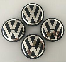 H/&r Espaceurs Noir 60 mm b6055571 VW SCIROCCO TYPE 13 plaques