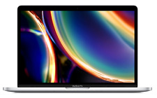 Apple Macbook Pro 13.3 Touchbar I5 16GB 512GB Silver...