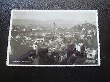 ITALIE - carte postale 1931 torino (cy33) italy