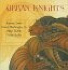 Urban Knights same (1995, r. Lewis) [CD album]