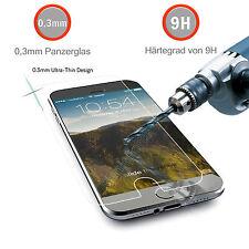 Premium iPHONE 6 PLUS 5.5 Gehärtetes HD+ PANZER GLAS SCHUTZFOLIE Panzerfolie AP®