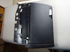 Audi A4 8K A5 8T Handschuhfach glove box CD Wechsler Ablagefach 8K1857035C 6PS