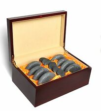 Salon Hot Stone Massage Kit