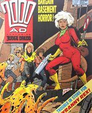 2000 AD Prog 583 July 1988-com-064