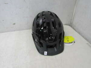 SMITH Convoy MIPS Helmet Size Large