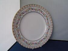 1980-Now Date Range Spode Pottery Dinner Plates