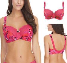 Sujetadores y conjuntos de mujer Freya color principal rosa