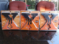 """Harley Davidson XXX 8"""" WOOD LETTERS WALL ART MAN CAVE GIFT"""