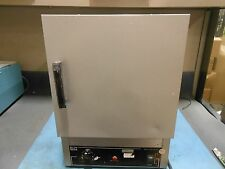 Quincy Lab Model 20Gc Convection Oven