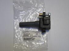 Genuine OEM Subaru 22433AA602 Ignition Coil 2011-2014 Impreza 2011-2013 Forester