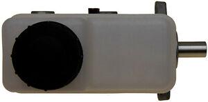 Brake Master Cylinder fits 2009-2012 Suzuki Equator  ACDELCO PROFESSIONAL BRAKES