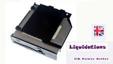 Dell PowerEdge 2600/4600 Server CD ROM / Floppy Drive Module