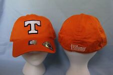 TENNESSEE VOLUNTEERS Relaxer Stretch CAP/HAT T.O.W.  size Medium/Large NWT $25