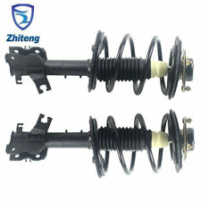 Complete Front Strut & Coil Spring Assembly Fit for 2004-2008 Nissan Maxima 3.5L