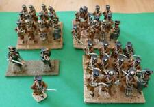Napoleonic Infantry x 38 (PH06)