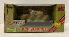 "Ultimate Soldier 1:32 Scale ""WWII German Sturmpanzer Brummbar Tank"" In Orig Box"