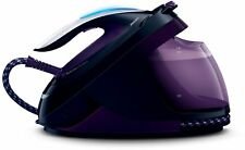 Philips GC9650/80 Dampfbügelstation PerfectCare Elite Silence violett ◄NEUWARE►