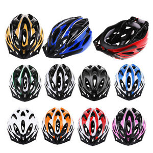 Prettyia Adults Safety Helmet Cycling Roller Inline Skating   Sports