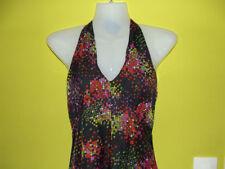 Handmade Nylon Plus Size Vintage Clothing for Women