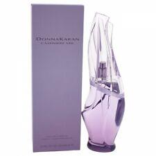 Donna Karan Cashmere Veil Perfume Eau De Parfum Spray 3.4 Oz 100 Ml For Women