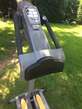 NORDICTRACK PRO PLUS SKIER, NORDIC TRACK  SKI, SKIER MACHINE, GREAT  CONDITION