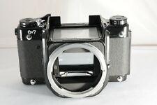 [Appearance NIRE MINT] Pentax 6x7 Mirror Up Medium Format Film Camera Body 67