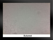 * Vendita * Bukarest Decorare Fai da Te ignifugo resistente Piastrelle Soffitto Polistirolo