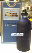 CZECH & SPEAKE OXFORD & CAMBRIDGE TRADITIONAL LAVENDER AFTERSHAVE - 100 ml