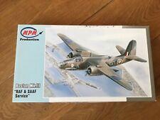 Boston MkIII RAF/SAAF MPM 1/72