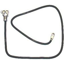 A48-4 Battery Cable Passenger Right Side New for Chevy Express Van RH Sedan Ford