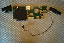 """MAIN BOARD LOGIC BOARD A6025A_MB_PCB_V2.0 FOR 10.1"""" ACER A5005 B3-A10 TABLET"""
