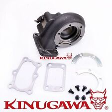 Kinugawa Turbine Housing Nissan RB20/RB25DET Garrett GT3076R 60 mm/Trim84 A/R.73