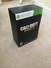 Call of Duty: Modern Warfare 3 -- Hardened Edition (Microsoft Xbox 360, 2011)