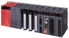 MITSUBISHI PLC TRAINING COURSE | MANUALS | SOFTWARE TRAINER | AUTOMATION|LESSONS
