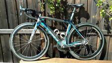 Bh G6 Road Bike 54 cm
