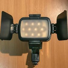 SONY Battery Video Light - HVL-LBPA