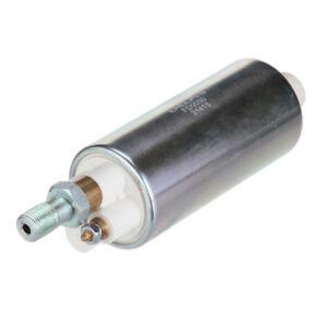 Electric Fuel Pump Delphi FD0030