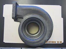Turbocharger - BORG WARNER - TURBINE HOUSING - S4A - CAT - NEW 194313
