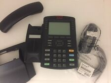 Nortel Avaya 1230 IP Telephone Refurbished A-Stock Warranty